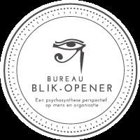 Bureau Blik-Opener
